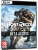 Ghost Recon Breakpoint – BETA Access Key [PC, PS4, Xbox One]